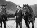 Nolan, Patrick, 1875-1951, and Nolan, William Denis, 1877-1959