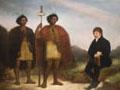Hongi Hika, 1772-1828