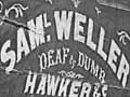 Sam Weller