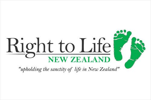 Opposition to euthanasia