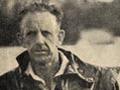 Willetts, Albert Leslie, 1900-1979, and Willetts, Alexander William, 1893-1957