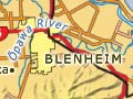 Blenheim