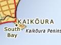 Kaikōura
