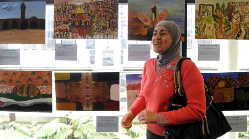 Abrahamic Interfaith Group, Dunedin