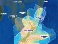 Exclusive economic zones