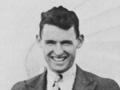 van Asch, Henry Piet Drury, 1911-1996