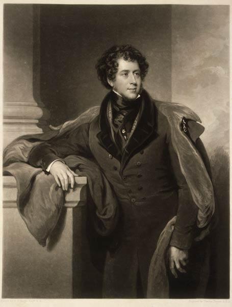 Rore Normanby, tau 1836