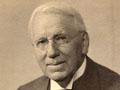 Parker, Robert, 1847-1937