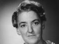 Betty Batham, 1969