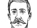 Scott, Joseph, 1860-1908
