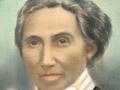 Retter, Hannah, 1839-1940