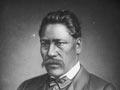 First Māori MPs: Tāreha Te Moananui
