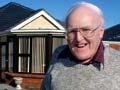 Retirement housing