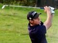 Craig Hamilton, Amateur Championship, 2012