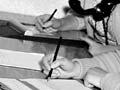 Feilding TAB, 1951
