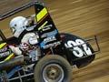 Midget racing, 2010