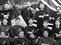 New Zealand Native Football team, 1888–89