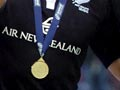 Winning World Sevens 2007