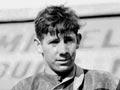 'The Champion,' Phil O'Shea