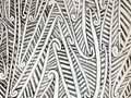 Puhoro pattern