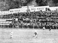 First game at Carlaw Park, 1921