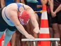 Bissell Women's Triathlon, Palmerston North