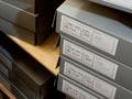 Tokyo War Crimes Trial Collection, Macmillan Brown Library