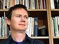 Damien Wilkins, 2007