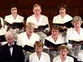 Dunedin Choral Society: 2012