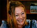 Kelly Ana Morey