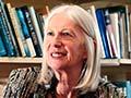 Dame Anne Salmond