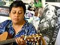Mahinaarangi Tocker, 2006