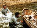 Rangi's catch, 1973