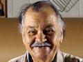 Arnold Manaaki Wilson, 2004