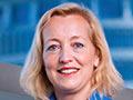 Miriam Lips, professor of e-government