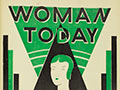 Woman To-day