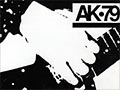 AK 79 by Ripper Records