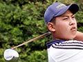 Golfers: Jae An