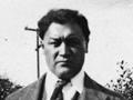 Mitchell, Henry Taiporutu Te Mapu-o-te-rangi, 1877-1944