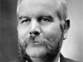John Guthrie Wood Aitken
