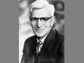 Allan, Robin Sutcliffe, 1900-1966