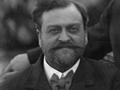 Baeyertz, Charles Nalder, 1866-1943