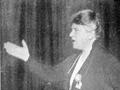 Gilmer, Elizabeth May, 1880-1960