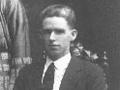 Boreham, Charles Stephen, 1857-1925
