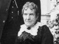 Boyce, Ann, 1827-1914