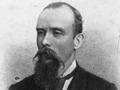 Bracken, Thomas, 1841-1898