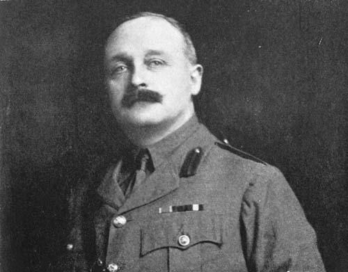 W.G. Braithwaite