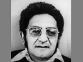 Broughton, Rangiahuta Alan Herewini Ruka, 1940-1986