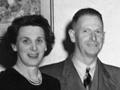 Cairney, John, 1898-1966