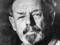 Chapman-Taylor, James Walter, 1878-1958